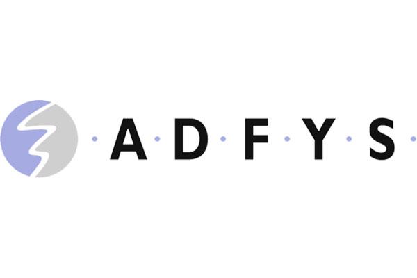 Adfys Paramedisch Centrum Leerdam