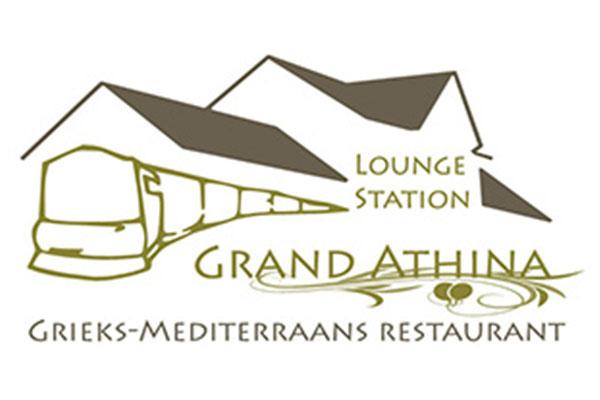 Grand Athina