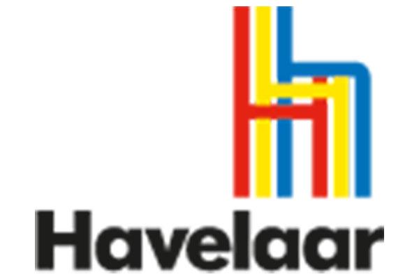 Havelaar