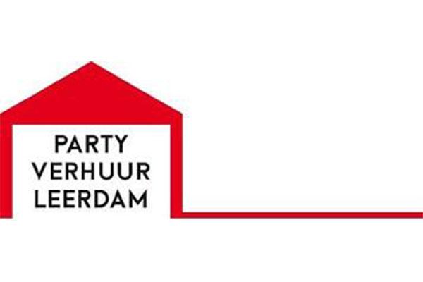 Partyverhuur en Partyservice Leerdam