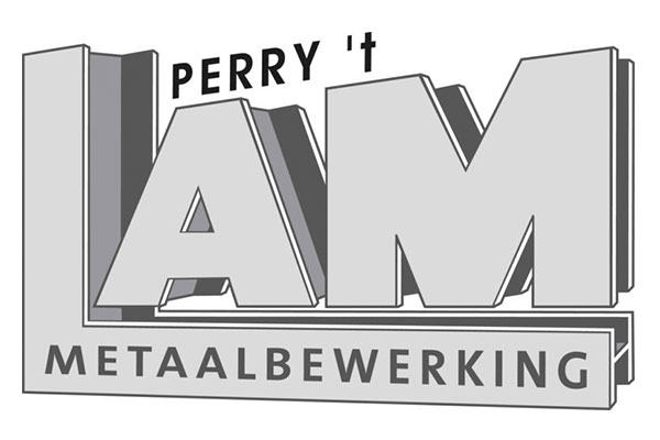 Perry 't Lam