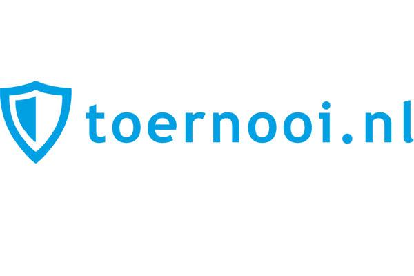 Toernooi.nl