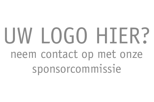 Uw logo hier?