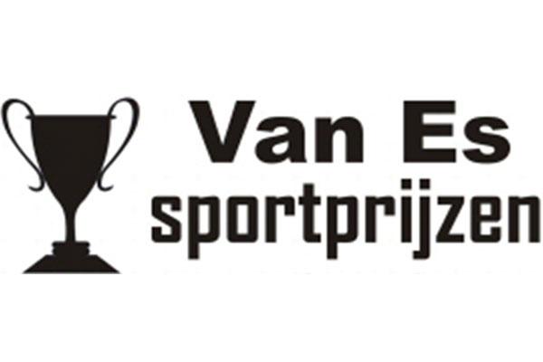 Van Es Sportprijzen