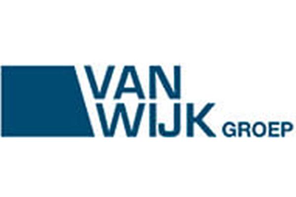Van Wijk Autoschade