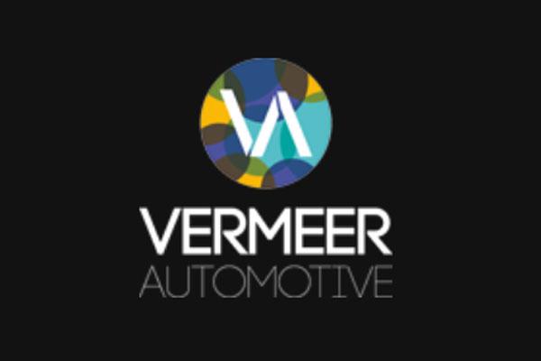 Vermeer Automotive