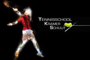 Tennisschool Kramer Schuijt