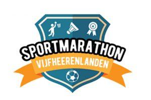 Sportmarathon Vijfheerenlanden